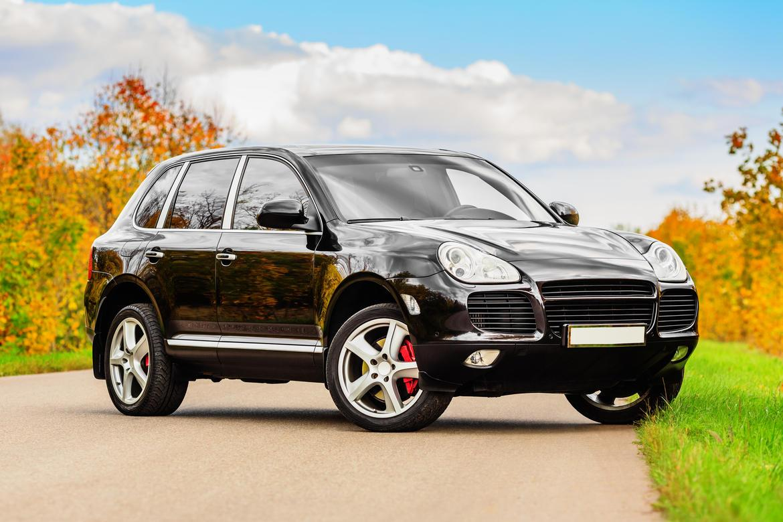 Auto Insurance | Matrix Insurance & Benefits Solutions